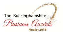 Buckinghamshire Business Awards