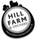 Hill Farm & Orchard