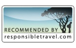 responsibletravel.com recommends Hill Farm and Orchard Wigwams