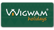 Wigwam Holidays - Great Holidays in the Great Outdoors